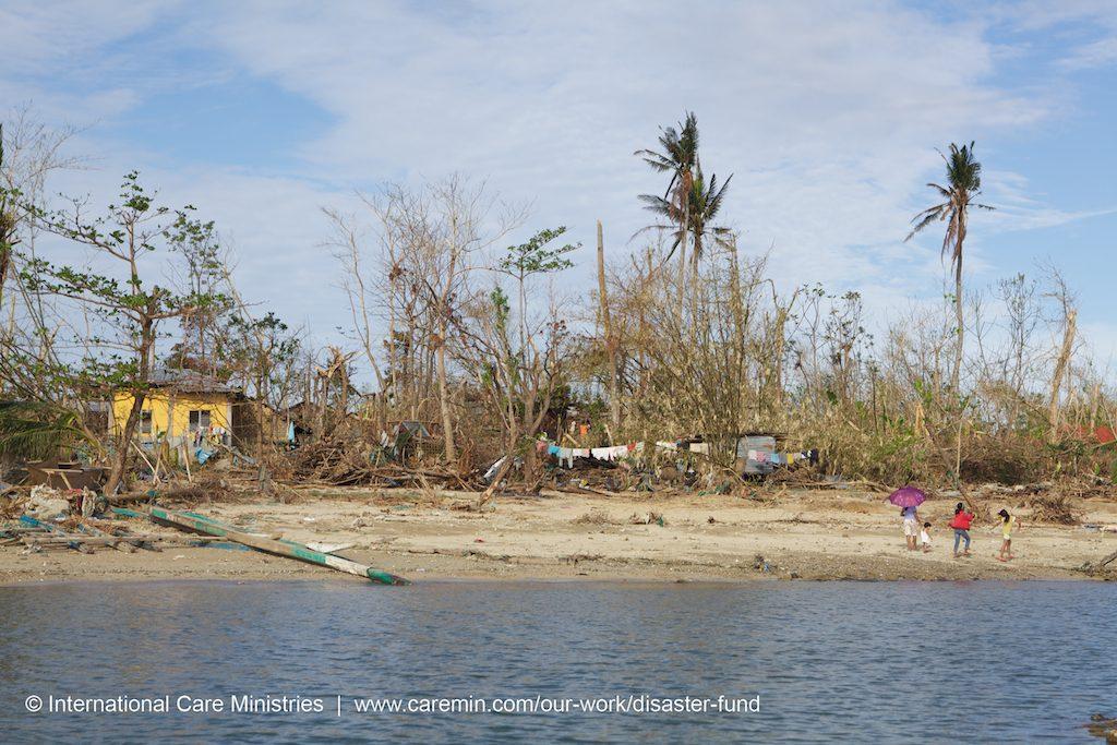 typhoon-haiyan3