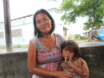 Elisa and Carmela (1)